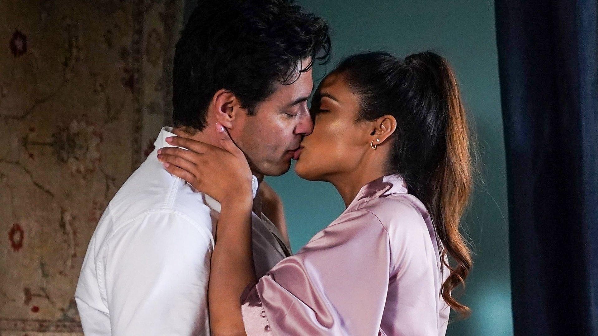 EastEnders Season 35 :Episode 128  09/08/2019
