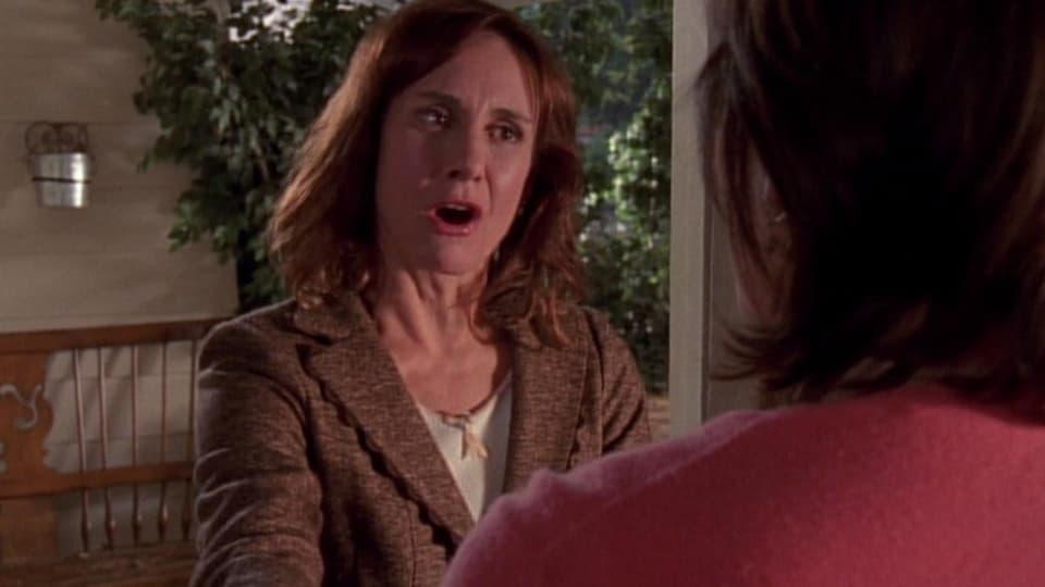 Lois's Sister-Azwaad Movie Database