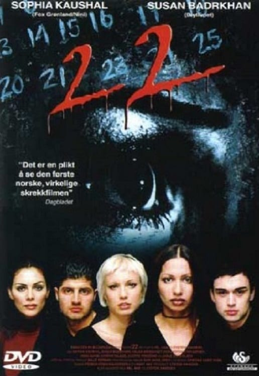Ver 22 Online HD Español (2001)