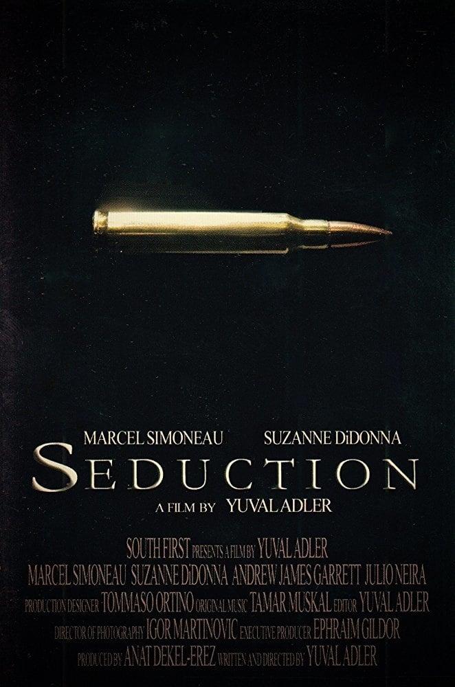 Ver Seduction Online HD Español ()