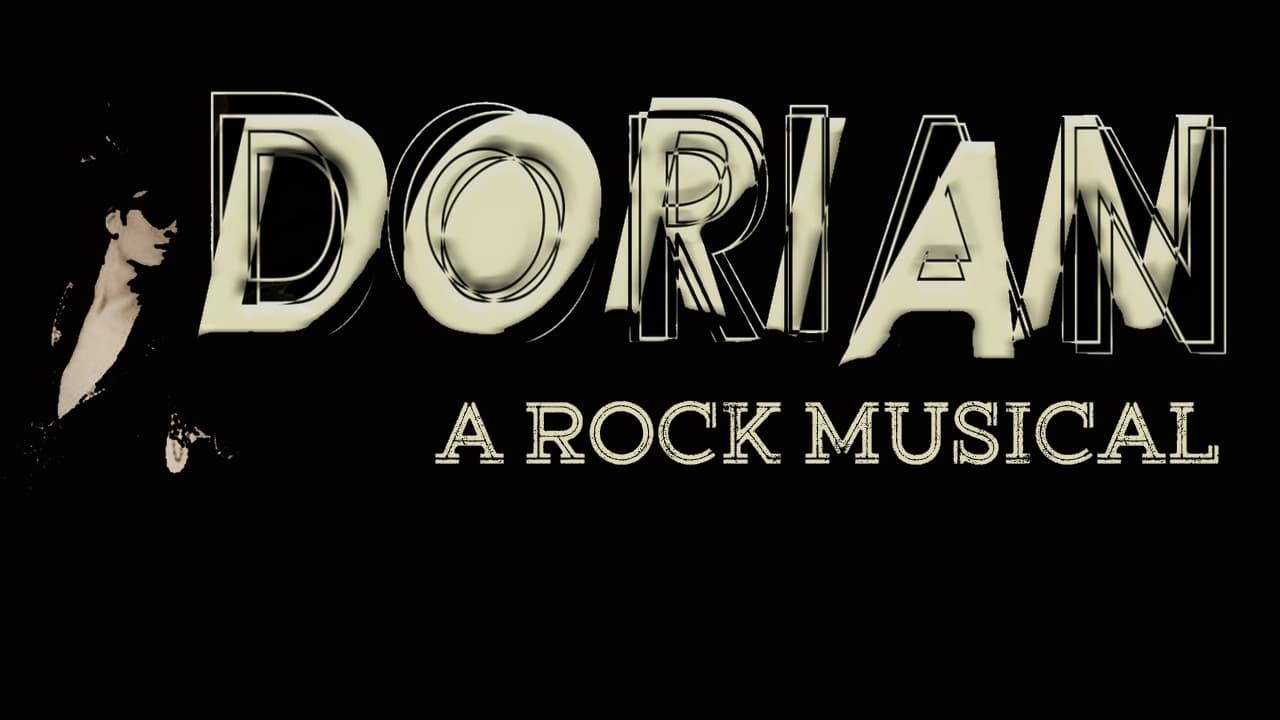Dorian: A Rock Musical (2021) Full Online Free