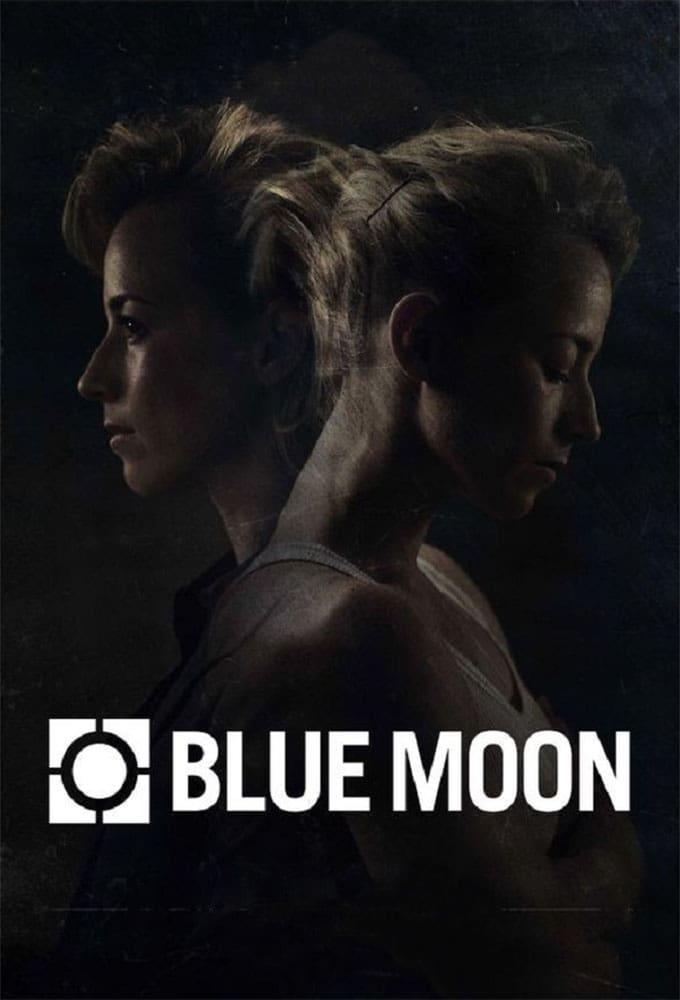 Blue Moon (2016)