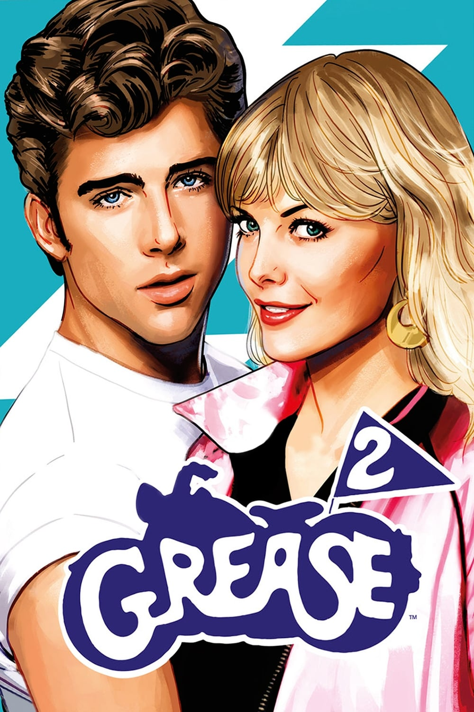 Grease-2-Son-Of-Grease-Brillantine-2-1982-3423