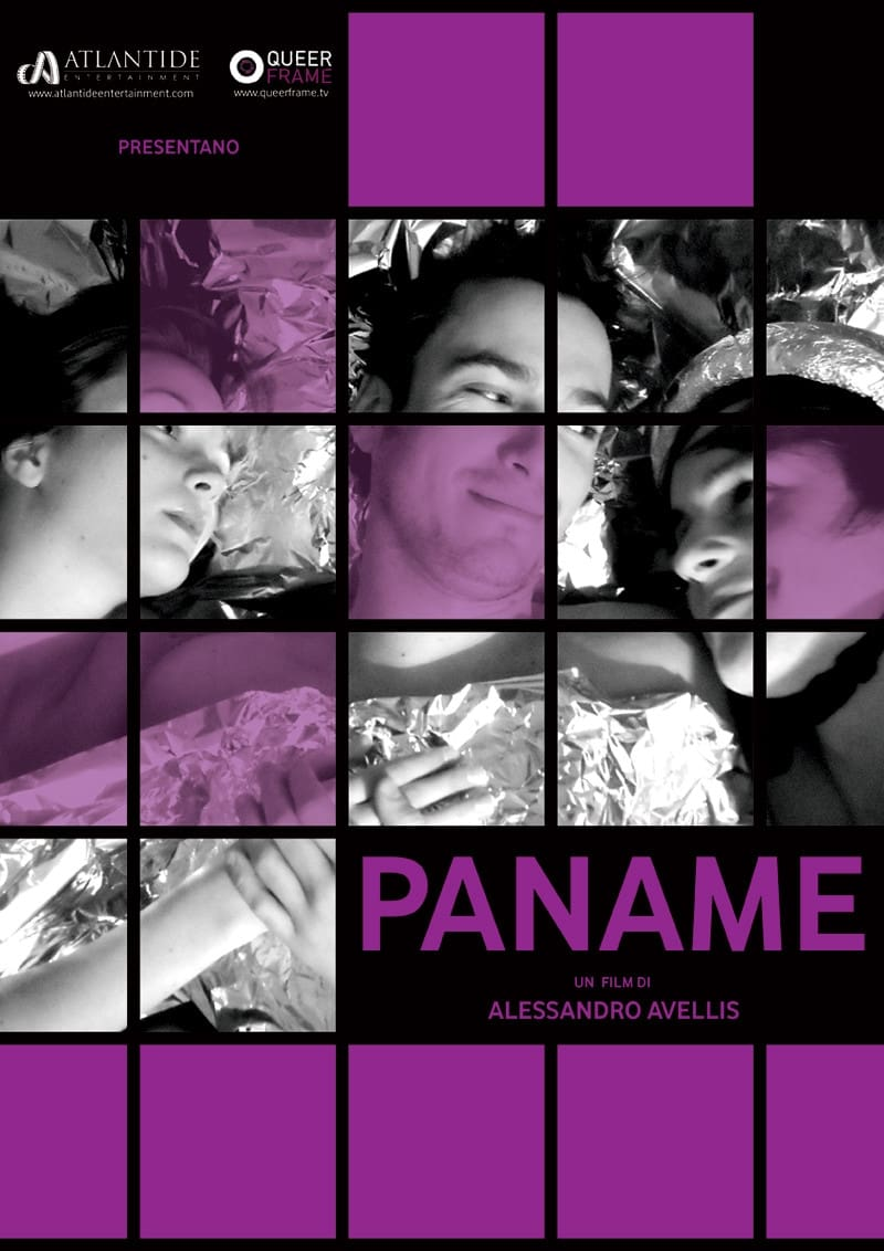 Ver Paname Online HD Español ()
