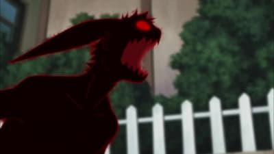 Naruto Shippūden Season 13 :Episode 293  Power - Episode 4