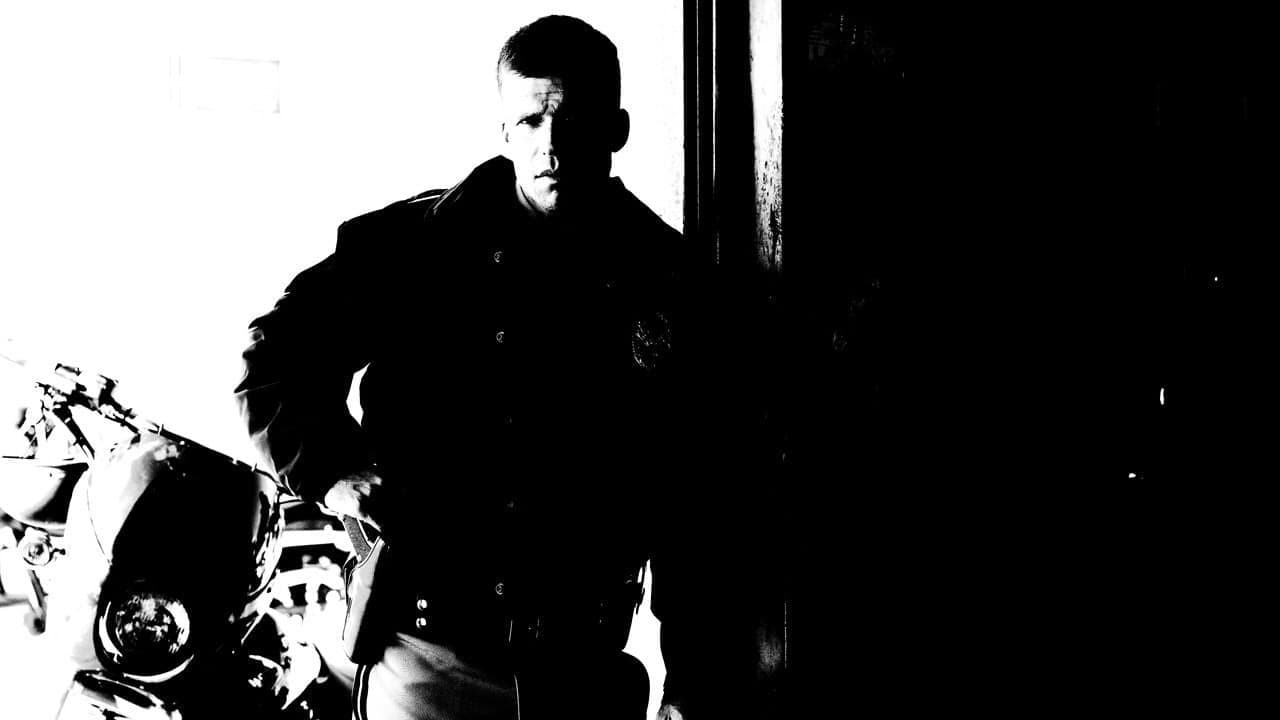 Sons Of Anarchy Full Episodes Free Online