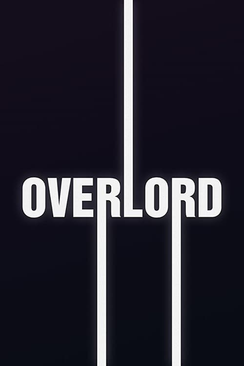Poster and image movie Film Overlord - Overlord 2018