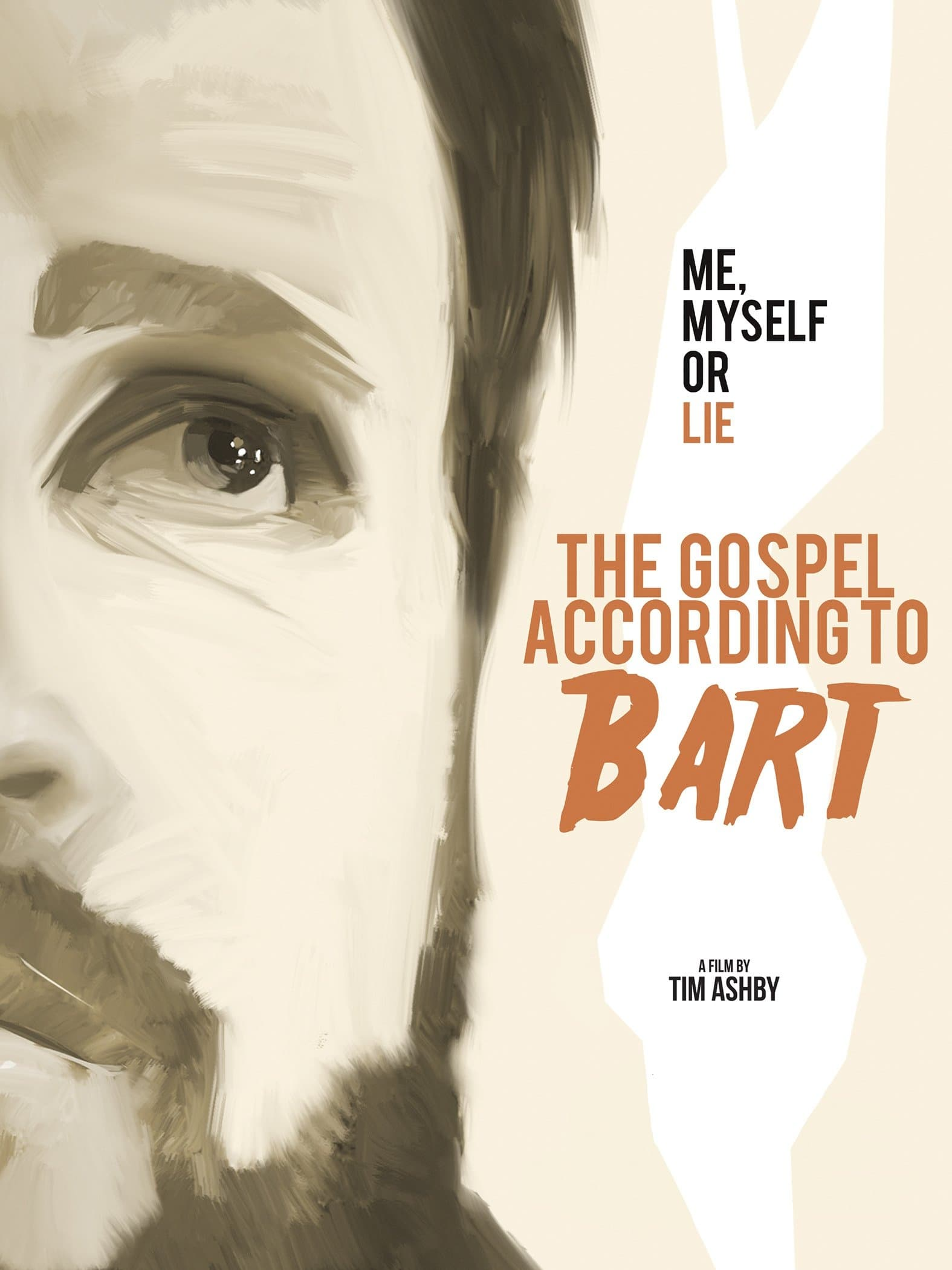The Gospel According to Bart (2015)