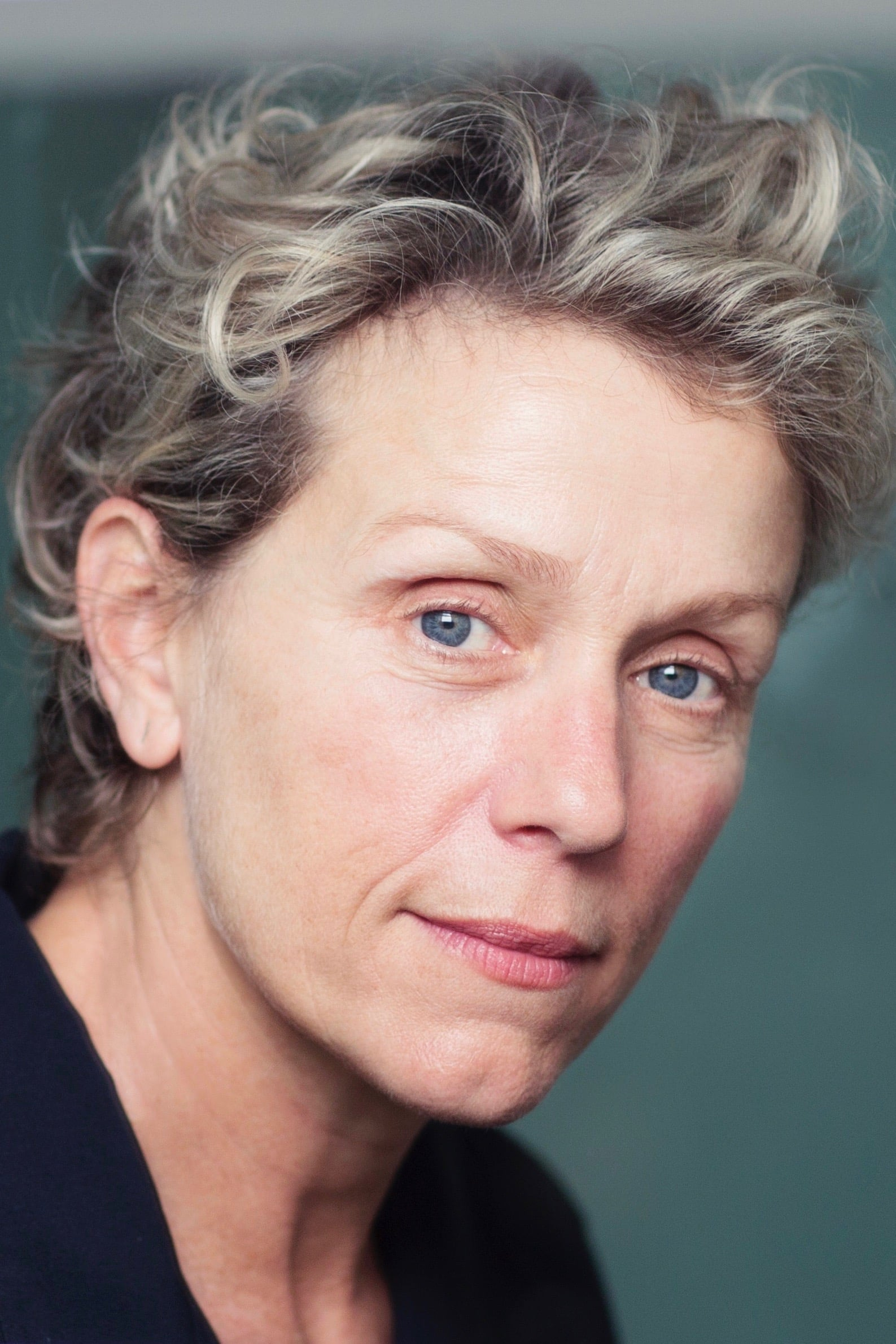 Frances McDormand  Biography Movies amp Facts