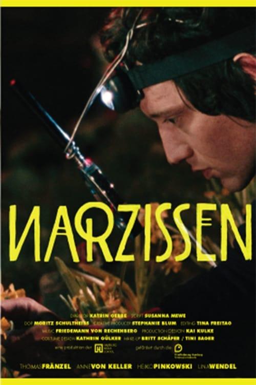 Ver Narzissen Online HD Español ()