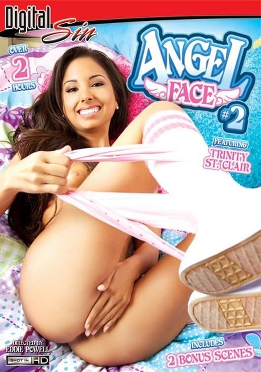 Ver Angel Face 2 Online HD Español (2011)