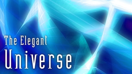 NOVA - Season 31 Episode 5 : The Elegant Universe: Welcome to the 11th Dimension (3)
