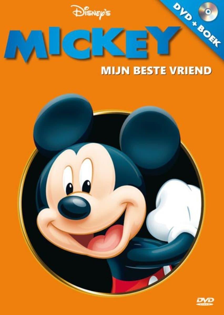 Ver Mickey – Mijn Beste Vriend Online HD Español ()