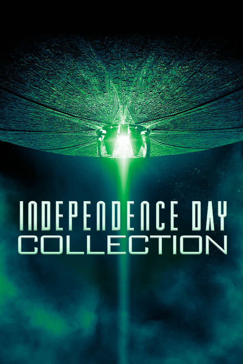 independence day collection 19962016 posters � the
