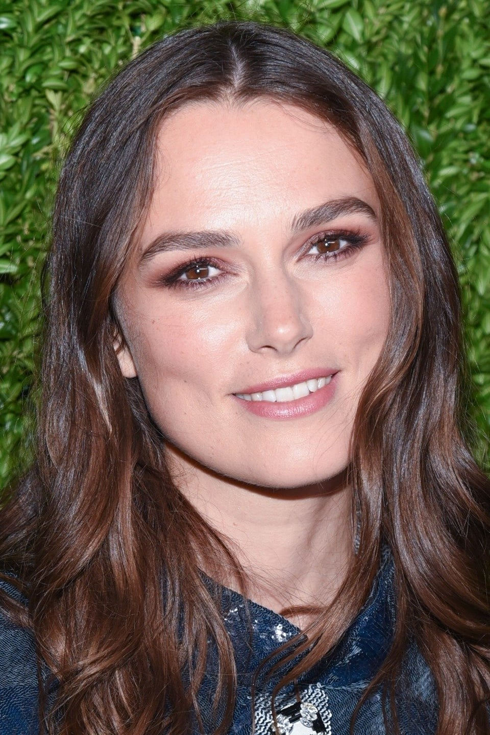 Keira Knightley: filmography and biography on movies.film ...
