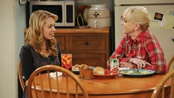 Mom Season 1-Episode 6 Openload Watch Online Full Episode -5924