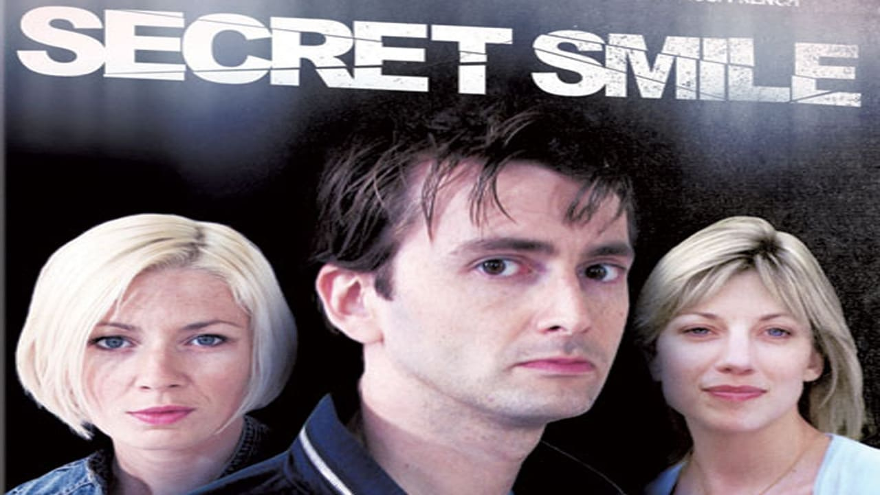the secret smile 2005 torrents torrent butler
