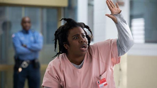Watch Orange Is the New Black Season 6 Episode 12 full episode online Free HD