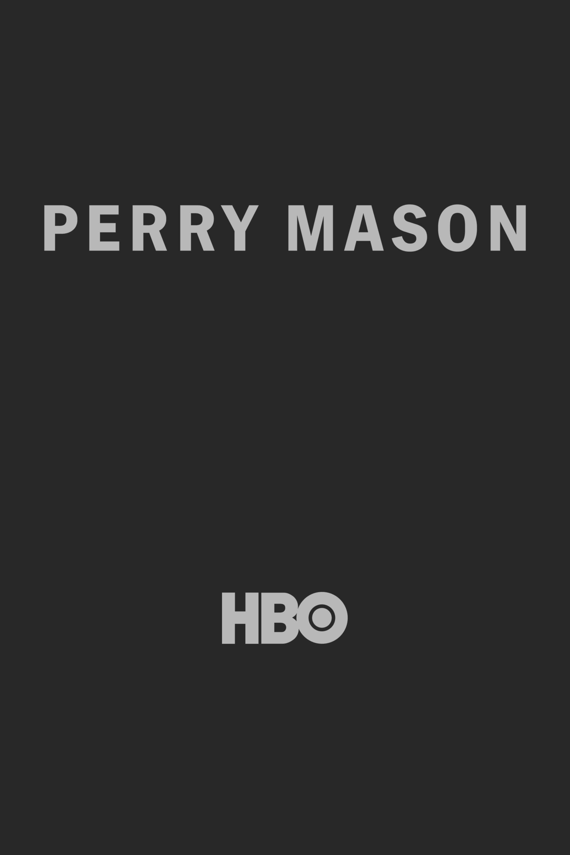 Perry Mason (1970)