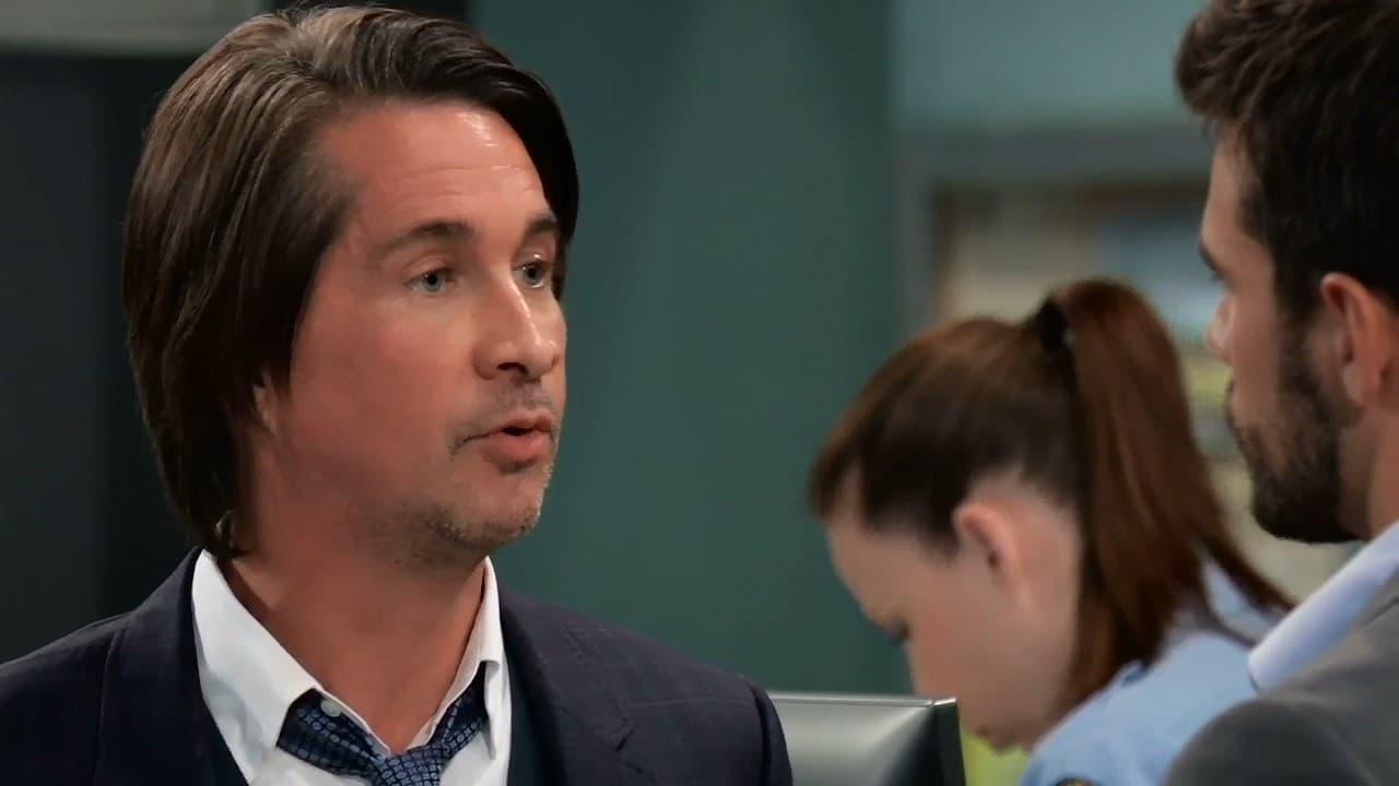 General Hospital Season 57 :Episode 72  Friday July 12, 2019