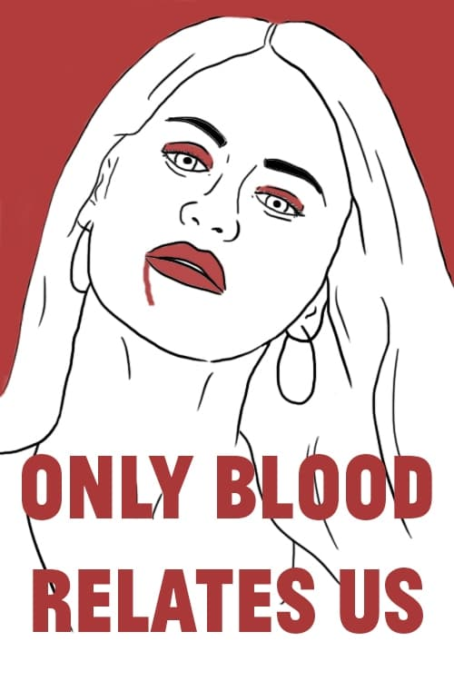Ver Only Blood Relates Us Online HD Español ()