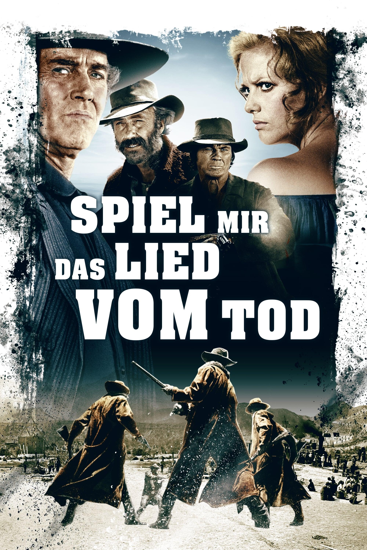 Vom Film Zum Spiel Und Vom Spiel Zum Film - RandomBrick.De