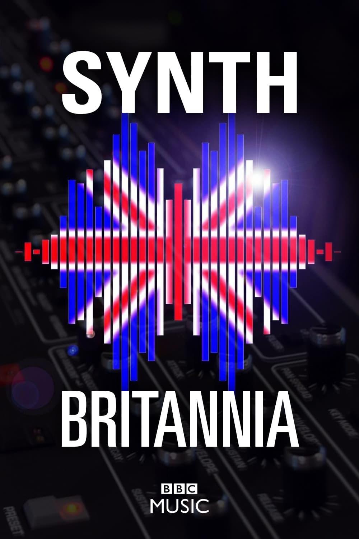 Synth Britannia (2009)