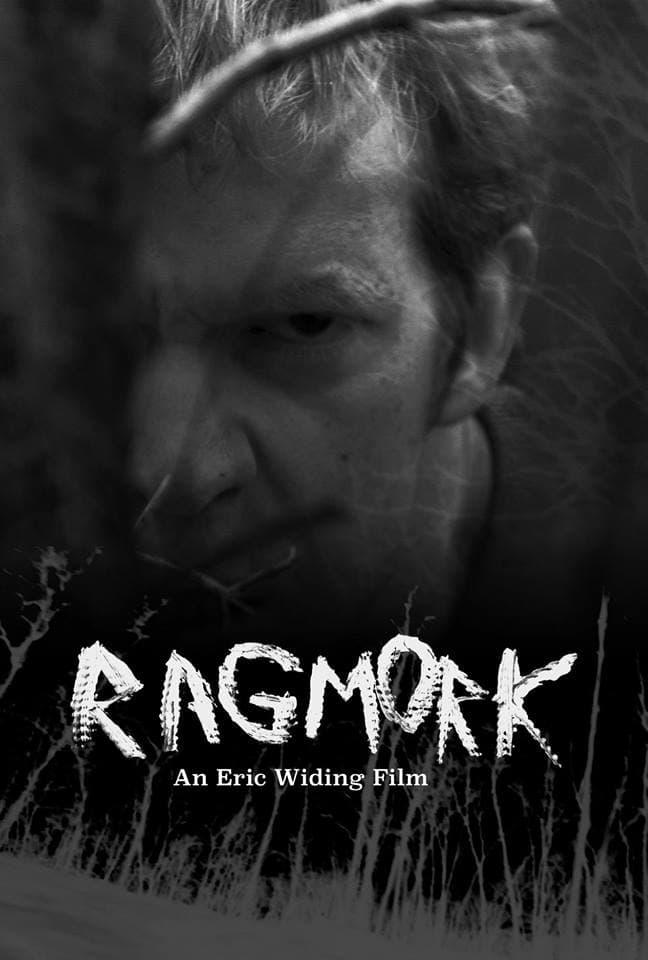 watch Ragmork 2019 online free