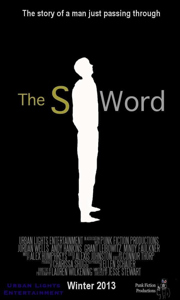 Ver The S Word Online HD Español ()