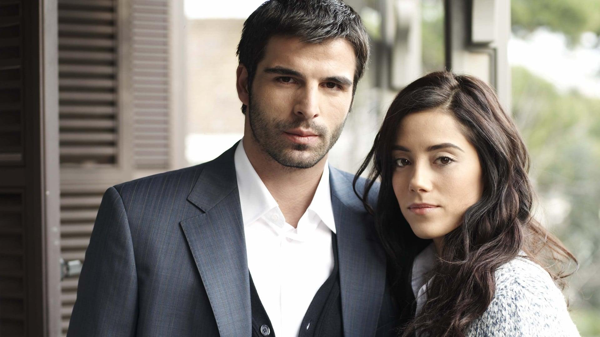 Турецкий сериалы сыла возвращение домой