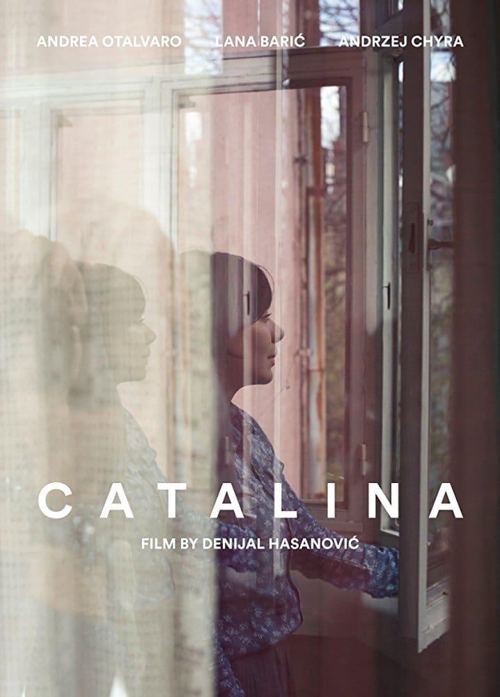 Ver Catalina Online HD Español (2015)