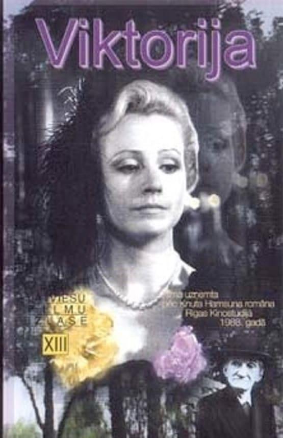 Victoria (1988)