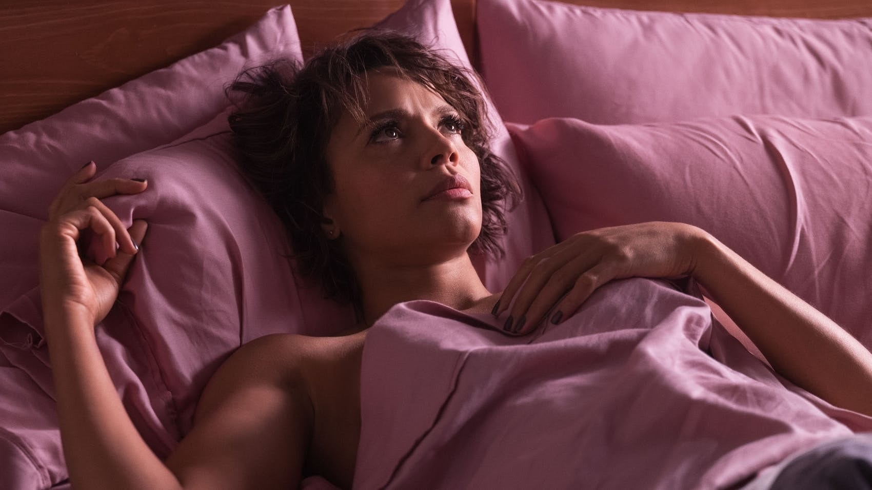 The Girlfriend Experience Season 2 :Episode 10  Bria: Living Like a Tornado