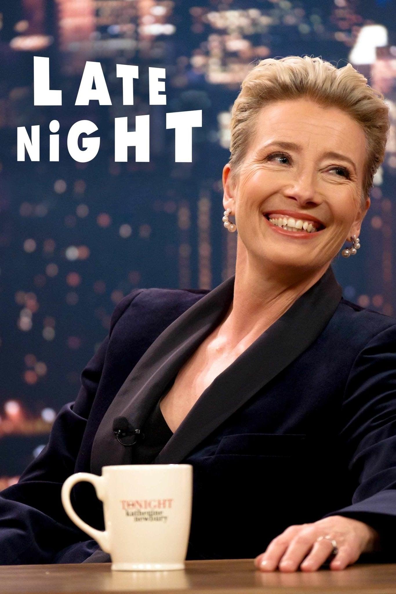 Late-Night-2019-3343
