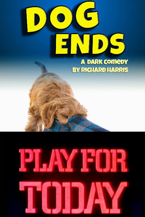 Ver Dog Ends Online HD Español ()