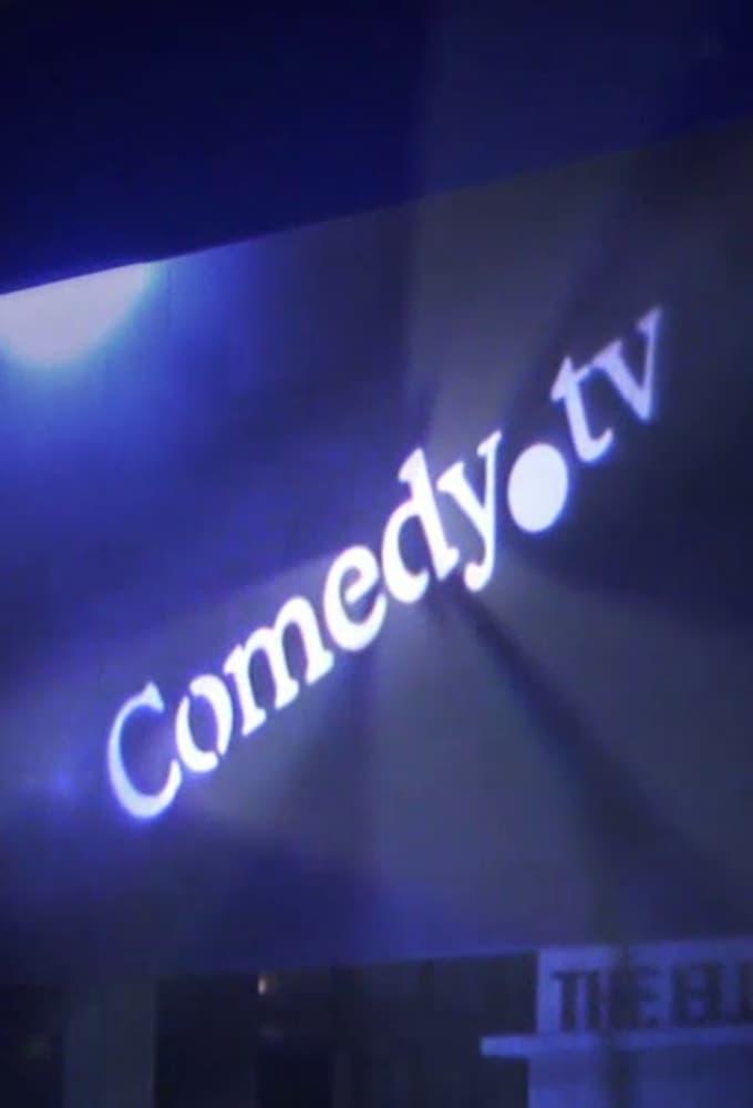 Comedy.TV (2009)