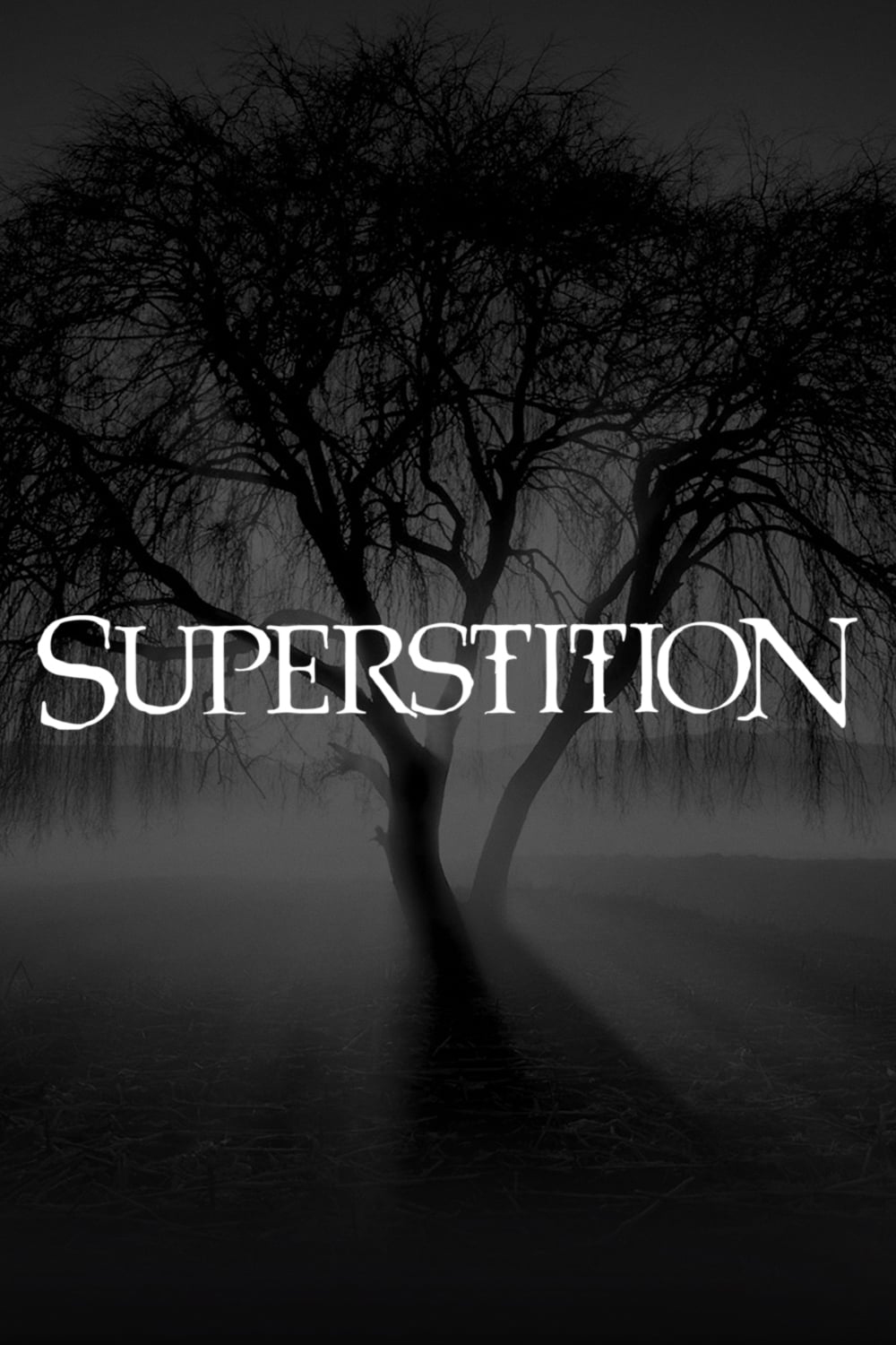 Superstition Serie