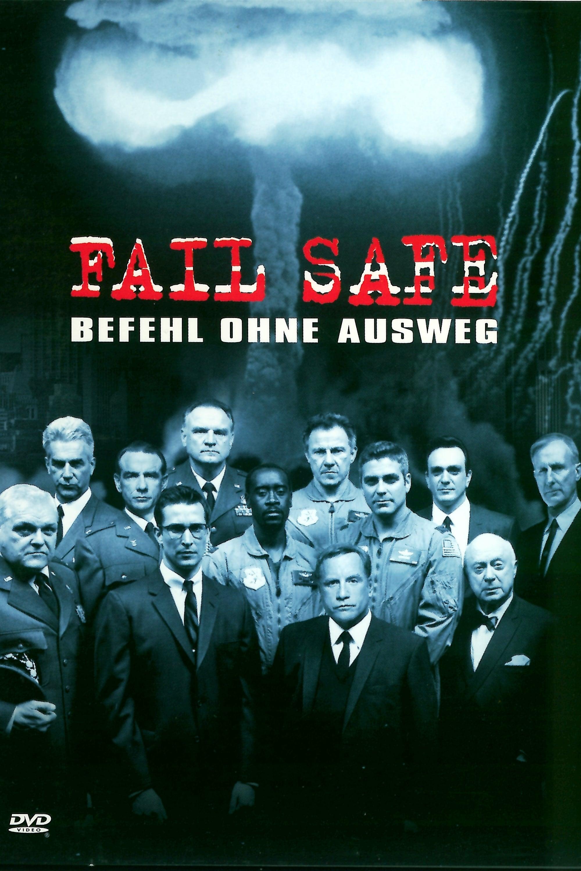 Safe Auf Deutsch