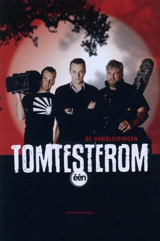 Tomtesterom