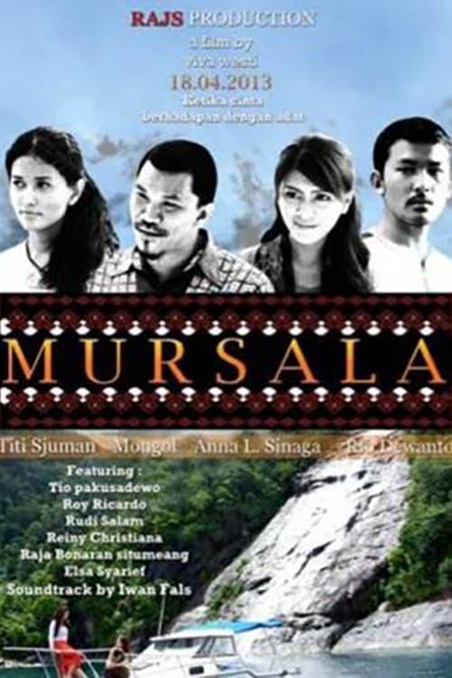 Ver Mursala Online HD Español (2013)