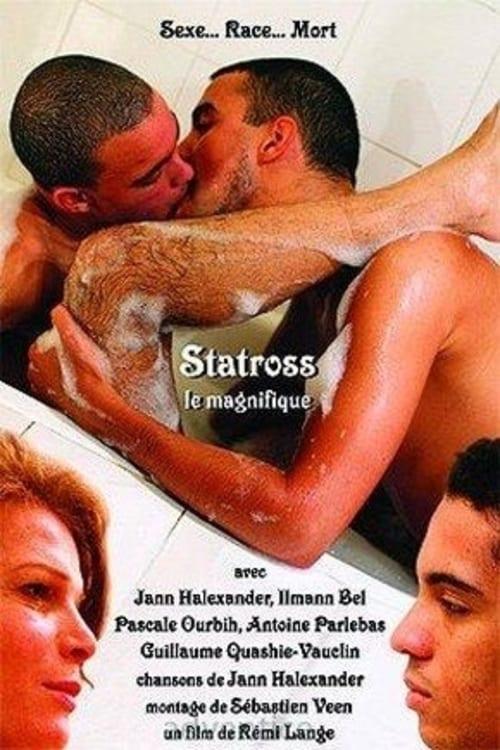 Ver Statross le magnifique Online HD Español ()