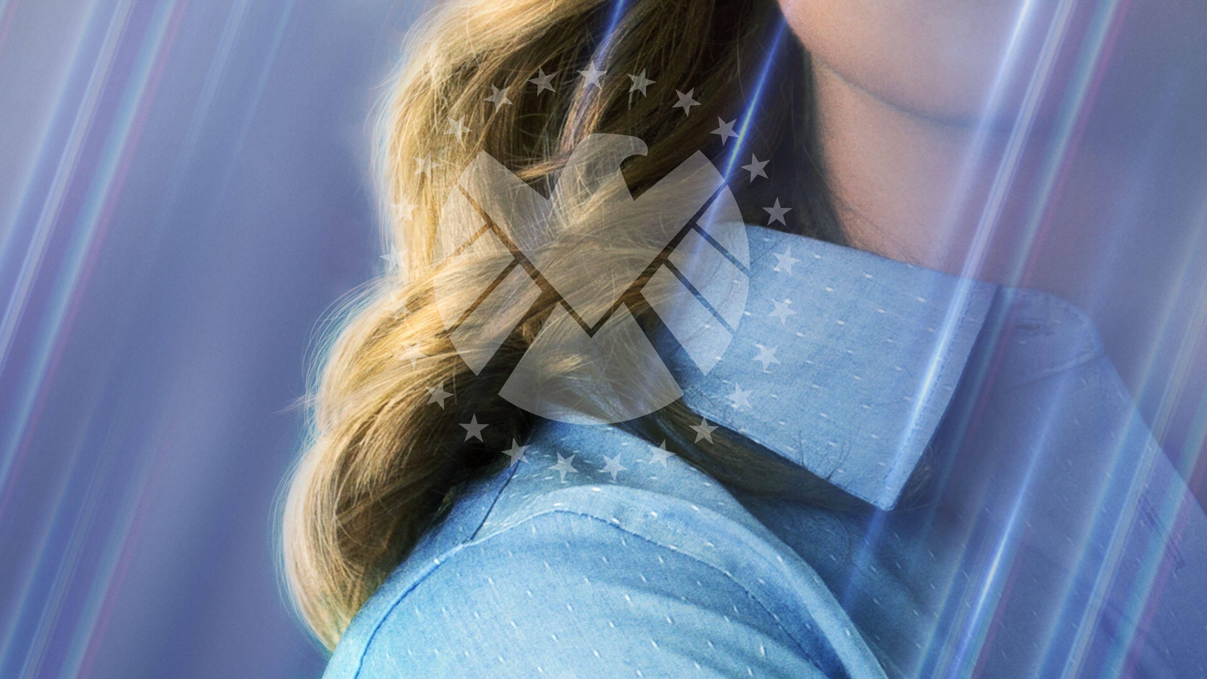 Marvel Studios: Legends - Season 1 Episode 6 : Sharon Carter