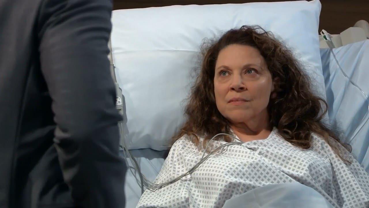 General Hospital Season 57 :Episode 71  Thursday July 11, 2019