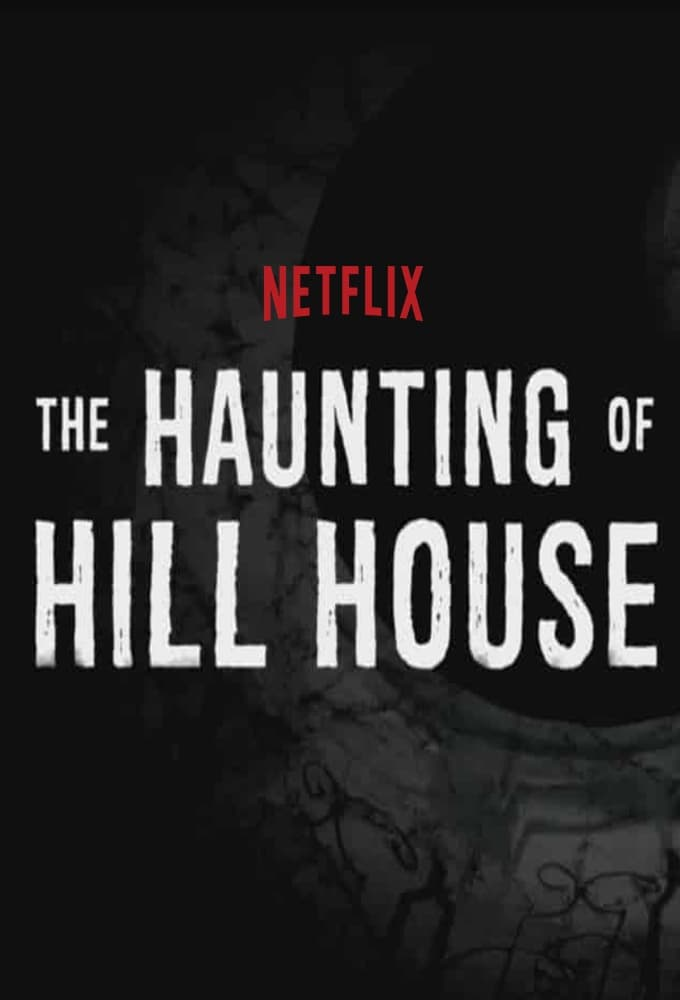 The Haunting is a 1963 British horror film directed and produced by Robert Wise and adapted by Nelson Gidding from the 1959 novel The Haunting of Hill House by