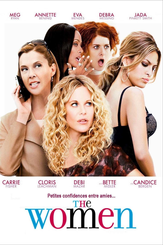 Frauen Der Film
