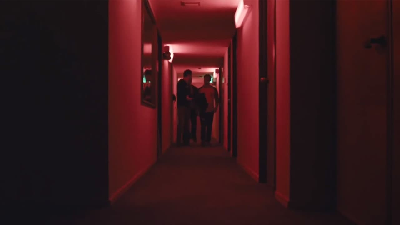 Escape Room German Stream