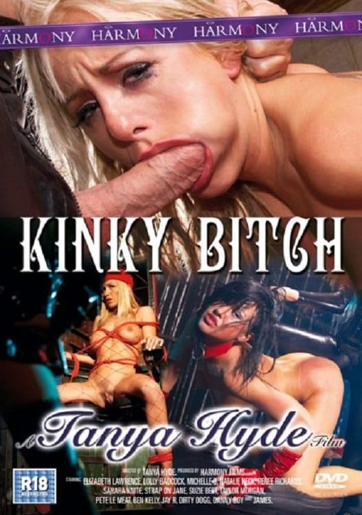 Ver Kinky Bitch Online HD Español (2007)