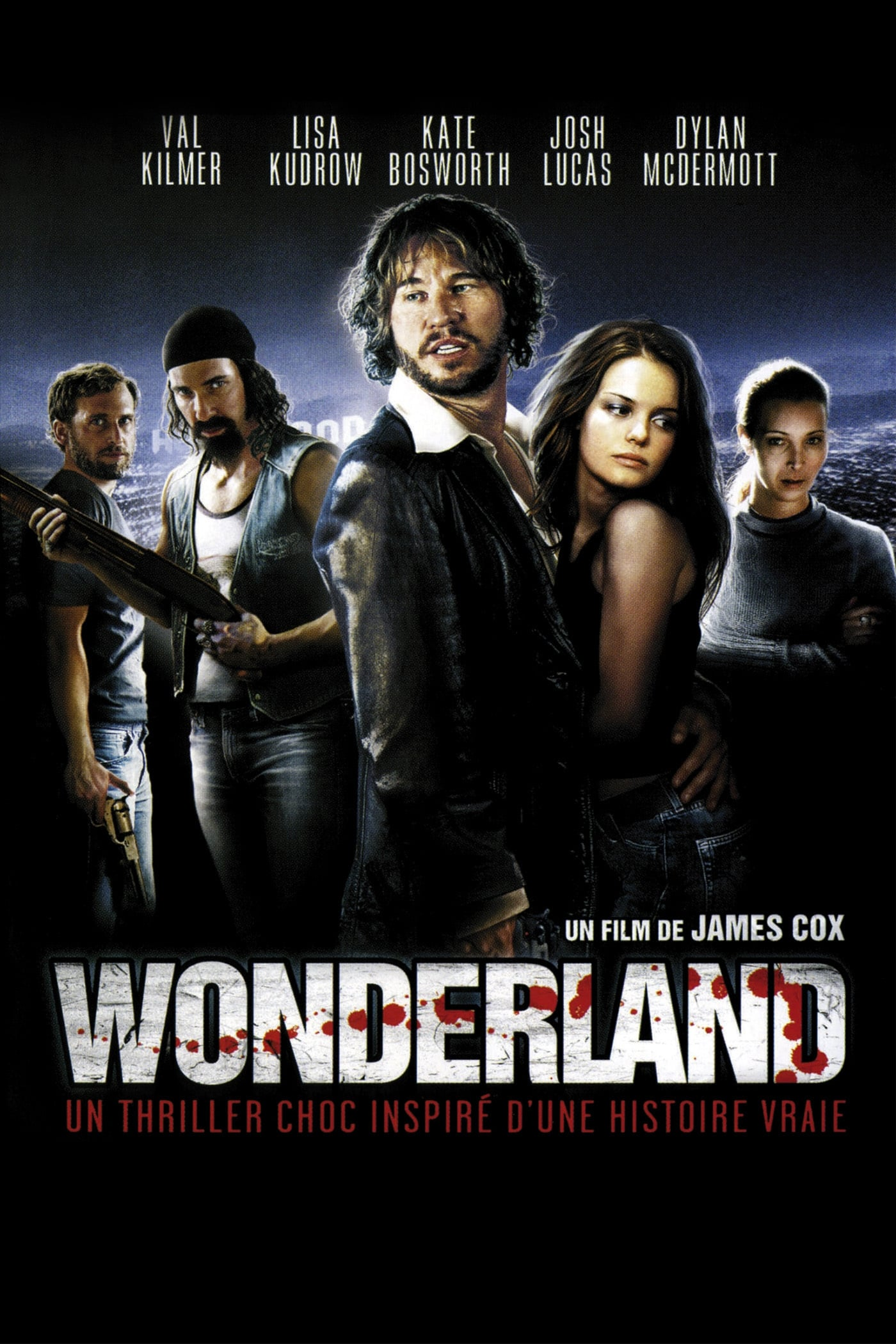 Wonderland 2003 Movie English Subtitle Streaming  Hd Full Movie-7228