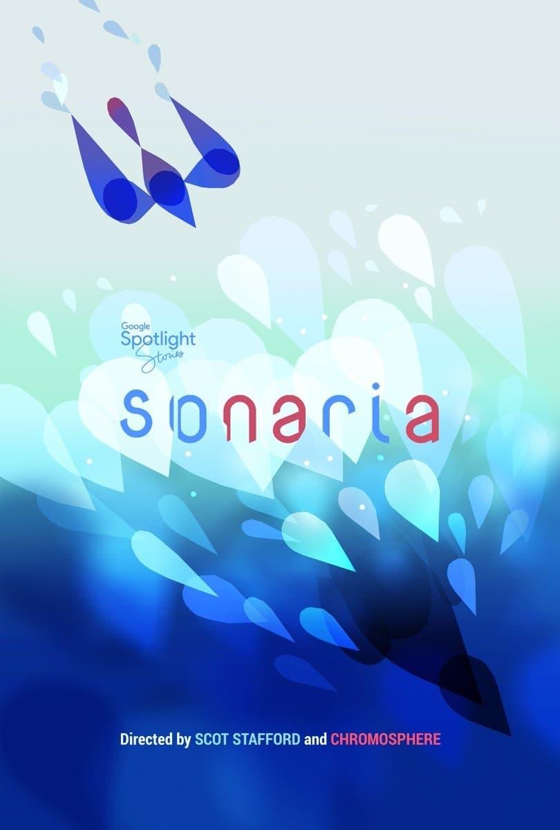 Ver Sonaria Online HD Español ()