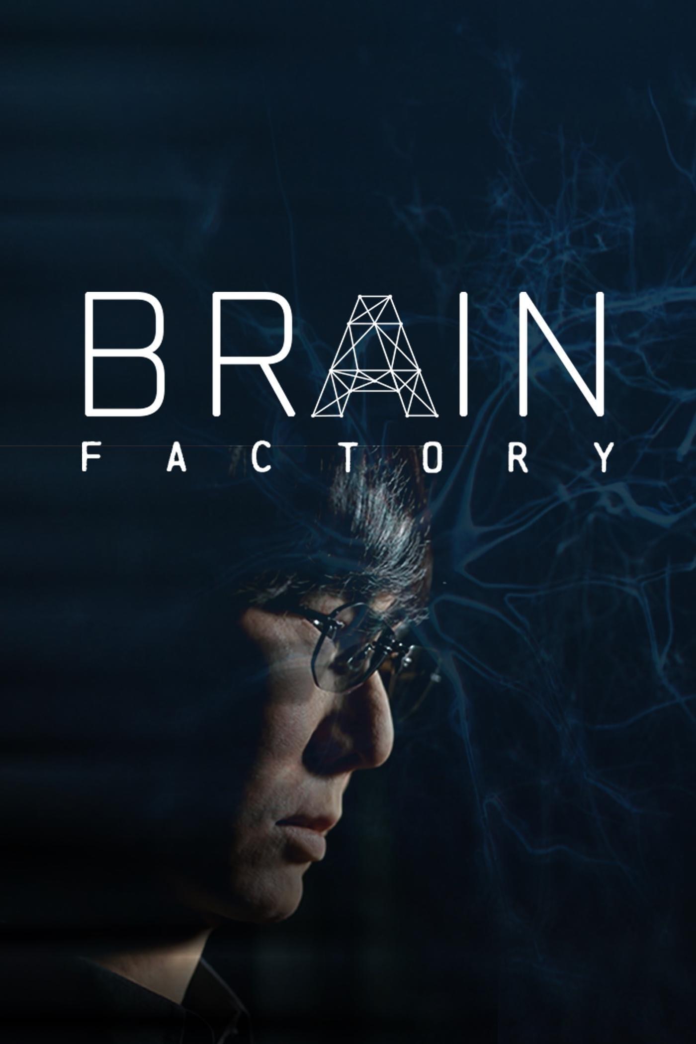 Ver Brain Factory Online HD Español ()